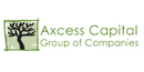 Axcess Capital